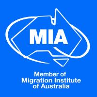 Member of Migration Institute of Australia