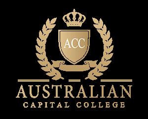Australian Capital College