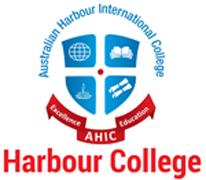 AHIC Harbour College