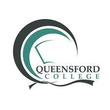 Queensford