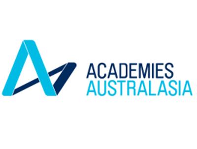 Academies Australia