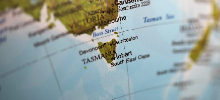 Migration Tasmania 489 VISA - Professional Visa and Education