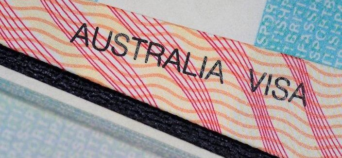 News Archives - Professional Visa and Education Services