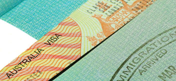 Australian State Announces Skilled Migration Program For 2018/2019