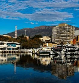 190 and 489 Concerns for Tasmania