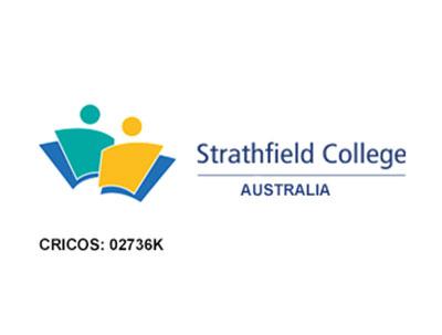 Strathfield-college-