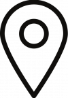 g-map